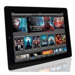 השכרת  iPad 2