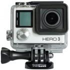 השכרת מצלמת אקסטרים HERO+ GO PRO