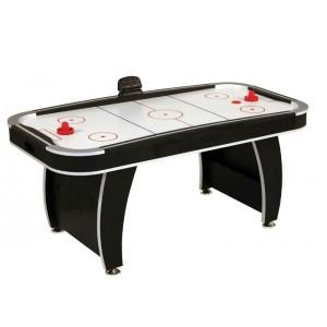 השכרת שולחן הוקי אוויר 4 פיט 2 שחקנים