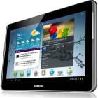 השכרת טאבלט Samsung Galaxy + אינטרנט